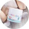 BabyCol