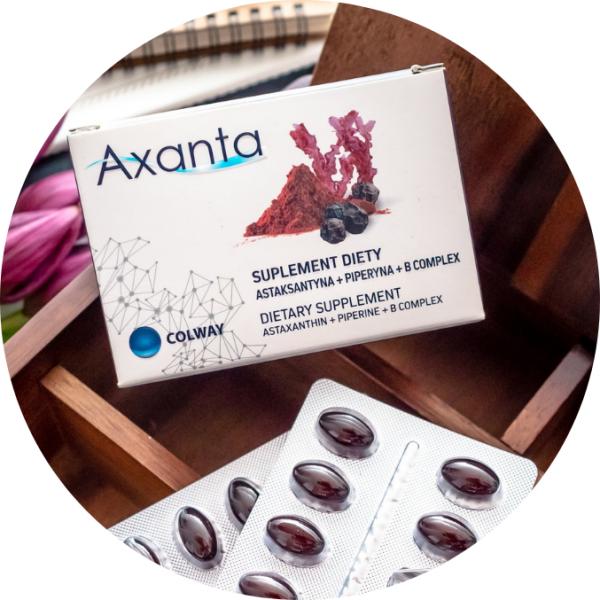 Axanta