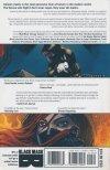 LIBERATOR VOL 01 RAGE IGNITION SC (Oferta ekspozycyjna)