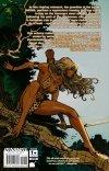 SHEENA QUEEN OF THE JUNGLE TP VOL 01 (Oferta ekspozycyjna)