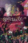SPECTACLE VOL 01 SC (Oferta ekspozycyjna)