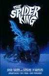 SPIDER KING TP (Oferta ekspozycyjna)