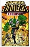 SAVAGE DRAGON ARCHIVES VOL 09 SC