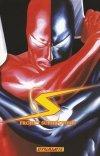 PROJECT SUPERPOWERS TP VOL 01 (Oferta ekspozycyjna)