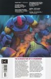 X-O MANOWAR TP VOL 13 SUCCESSION AND OTHER TALES