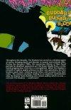SHADOW MASTER SERIES TP VOL 02 (Oferta ekspozycyjna)