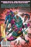 SPIDER-MAN AND NEW WARRIORS HERO KILLERS TP (Oferta ekspozycyjna)