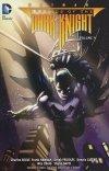 BATMAN LEGENDS OF THE DARK KNIGHT VOL 04 SC (Oferta ekspozycyjna)