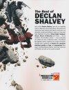 MARVEL MONOGRAPH TP ART OF DECLAN SHALVEY