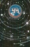 LETTER 44 VOL 01 SC (OLD EDITION) (Oferta ekspozycyjna)