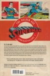 SUPERMAN THE GOLDEN AGE OMNIBUS VOL 02 HC (Oferta ekspozycyjna)