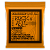 Struny ERNIE BALL 2252 Slinky Classic (9-46)