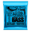Struny ERNIE BALL 2835 Bass Slinky (40-95)