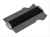 Przyrząd do przenoszenia kształtów HOSCO TL-RU-PG