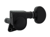 Klucze blokowane GROVER Mini Roto 406 (BC, 6L)