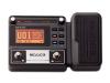 MOOER GE-100 GEM Box Guitar Multi FX Processor