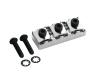 FLOYD ROSE - blokada strun R1 40mm (CR)