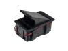 Pudełko na baterię 9V BOSTON BH-2200