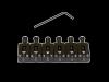 GRAPH TECH String Saver Classics PRS (BK)