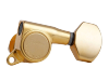 Pojedynczy klucz FRAMUS Standard (GD, L)