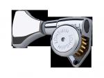 Pojedynczy klucz blokowany HIPSHOT 6GL0 (CR, P)
