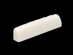 GRAPH TECH siodełko NuBone LC 6060 Epiphone