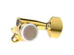 Klucze blokowane GOTOH SG381-07 MG-T (GD,6L)