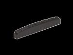 GRAPH TECH siodełko TUSQ XL PT 5010 00