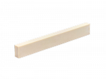 GRAPH TECH materiał TUSQ PQ 9025 00 (1/4)