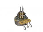 Potencjometr CTS 250K liniowy (standard)
