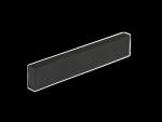 GRAPH TECH materiał TUSQ XL PT 4187 00 (3/16)