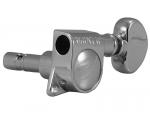 Klucze blokowane GROVER Mini Roto 406 (CR, 3+3)