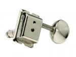 Klucze blokowane GOTOH SDS510-05M HAPM (N,6L)