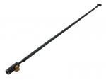 Dwustronny pręt regulacyjny FRAMUS (440mm)