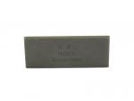 Pilnik do slotów siodełek 3,0mm HOSCO