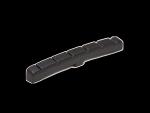 GRAPH TECH siodełko TUSQ XL PT 5000 00