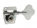 Pojedynczy klucz do basu VPARTS VB-200 (CR, L)
