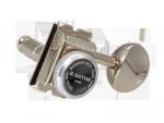 Klucze blokowane GOTOH SD91-05M MG-T (N,6L)