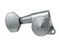 VPARTS VG-07 LKJ single locking tuner (CR, R)