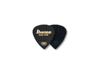 Kostka IBANEZ Grip Wizard Sand (1,0mm) DB