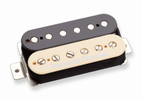 SEYMOUR DUNCAN TB-PG1 Pearly Gates (ZB)
