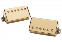 SEYMOUR DUNCAN Slash Set (GD)