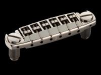 Mostek wraparound SCHALLER Signum (RU)