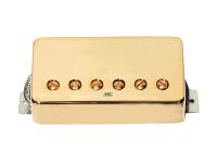 MEC Vintage A5 M 60321 (GD, neck)