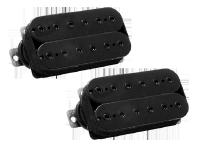 VTONE VH-5 Charge Set (BK)