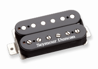 SEYMOUR DUNCAN SH-11 Custom Custom (BK, bridge)