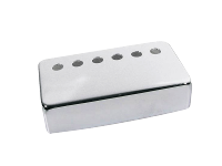 Puszka humbuckera BOSTON HPC-10-F (CR, 9,5mm)