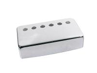 Puszka humbuckera BOSTON HPC-10-F (CR, 9,5mm)