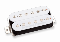 SEYMOUR DUNCAN SH-18 Whole Lotta (WH, neck)