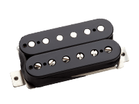 SEYMOUR DUNCAN SH-1 Model '59 4C (BK, bridge)